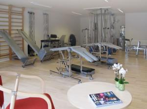 klinik1